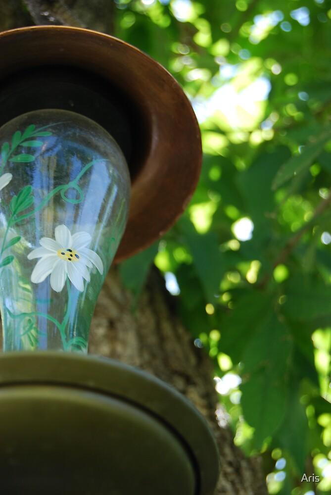 Garden Life 2 by Aris