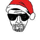 Heisenmas - Heisenberg Christmas by Forstar Photography
