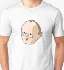 Smash Personalities - Mew2king T-Shirt