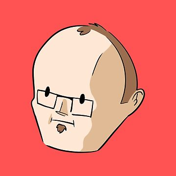Smash Personalities - Mew2king by Underbridge