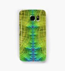 Renaissance  Samsung Galaxy Case/Skin