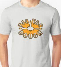 Tic Tac Dough T-Shirt