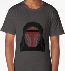 Revan Long T-Shirt
