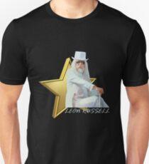 AlexanderVillan 3 T-Shirt