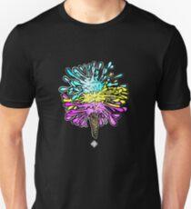 IceDrop T-Shirt