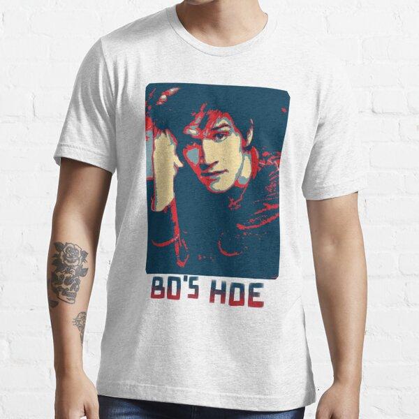 Bo's Hoe Essential T-Shirt