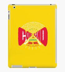 Coney Island iPad Case/Skin