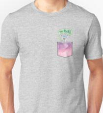 TINY RICK T-Shirt