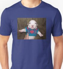 The Little Fashionista Unisex T-Shirt
