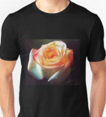 Flower 7 Unisex T-Shirt