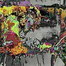 NR 015 by Joshua Bell