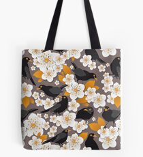 Waiting for the cherries II Tote Bag