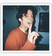 cole sprouse Sticker