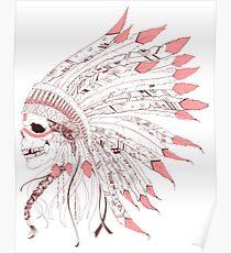 Native Poster