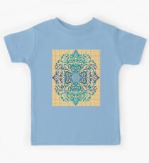 Magic Mirror Kids Tee