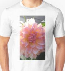 Stunning Dahlia T-Shirt