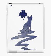 May & Imp- Stardust iPad Case/Skin
