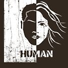 Human by kg07