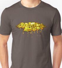 dab Unisex T-Shirt