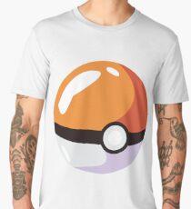 Gotta Catch 'Em All Men's Premium T-Shirt