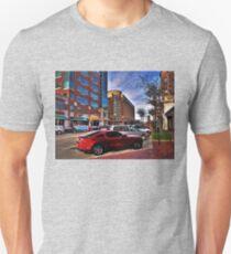 Sugar Land, TX T-Shirt