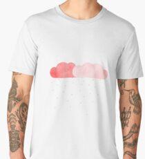 The Rosy Blizzard Men's Premium T-Shirt