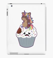 Practically Cannibalism iPad Case/Skin