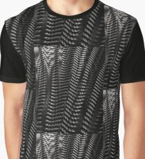Traction Graphic T-Shirt