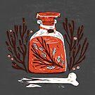 Jar by Pam Wishbow