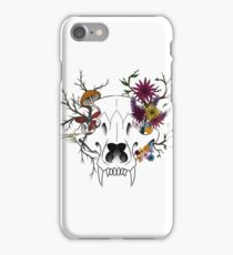 Afterlife  iPhone Case/Skin