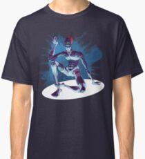 Andru Classic T-Shirt