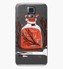 Jar Case/Skin for Samsung Galaxy