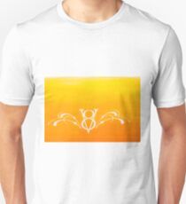 Roman 5-8 T-Shirt