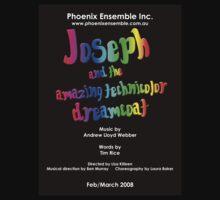 Phoenix Joseph design 2