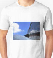 DC3  Unisex T-Shirt