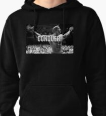 Conquer Pullover Hoodie