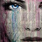 ghosts by Loui  Jover