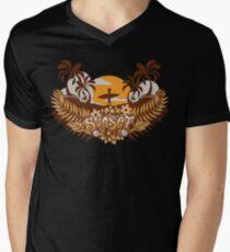 MR SUNSET T-Shirt