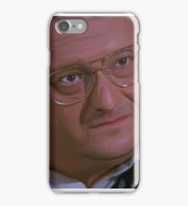 Newman - Seinfeld iPhone Case/Skin
