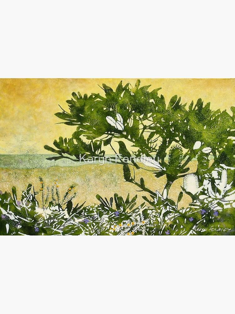 Fern-leafed Banksia by design9