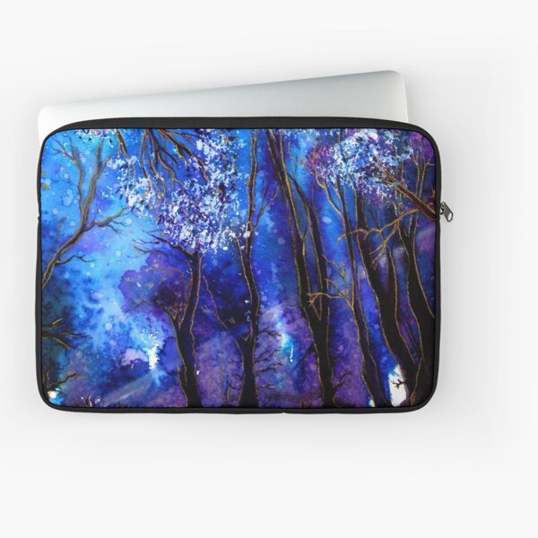 Ray of Hope Laptop Sleeve