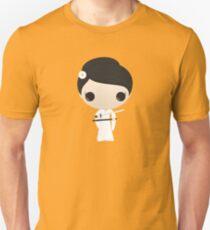 O-Ren Ishii Unisex T-Shirt