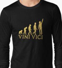 DJ VINI VICI T-Shirt