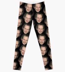 multi Buscemi Leggings