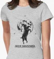 AKER DANTZARIA T-Shirt
