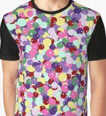 Gumballs Graphic T-Shirt