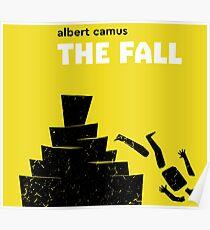Albert Camus: Posters | Redbubble