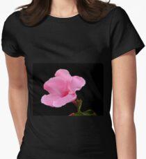 Crepe Myrtle T-Shirt