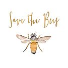 Save the Bees by SMalik