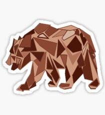 The Prism Sticker